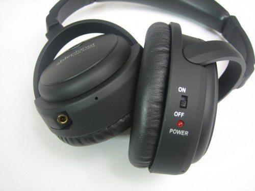 Able Planet-Headphones-3