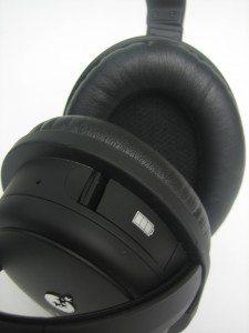 Able Planet-Headphones-5