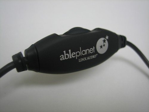 Able Planet-Headphones-7