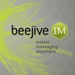 BeeJive IM Review