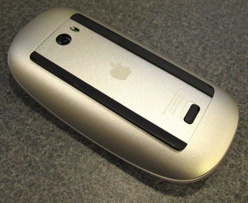 apple-magicmouse-2
