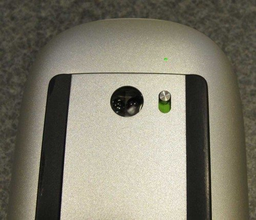 apple-magicmouse-3