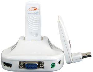 atlona-wireless-hdmi