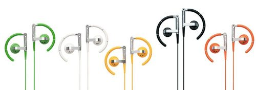 bang-olufsen_colors