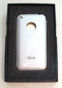 blink-iphone-case-1