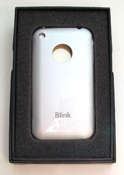blink-iphone-case-1