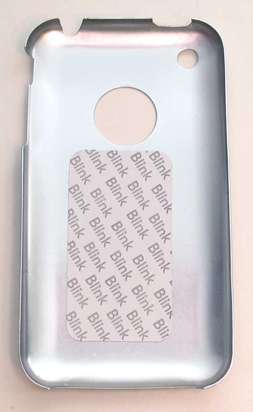 blink-iphone-case-10