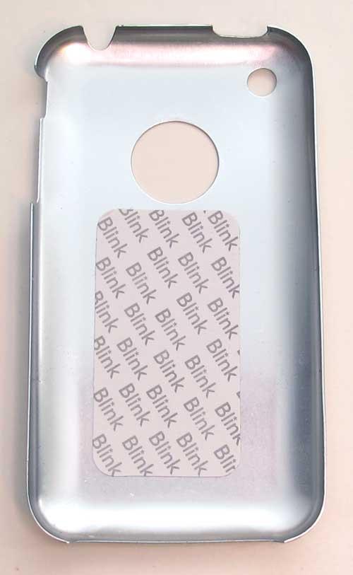blink-iphone-case-10