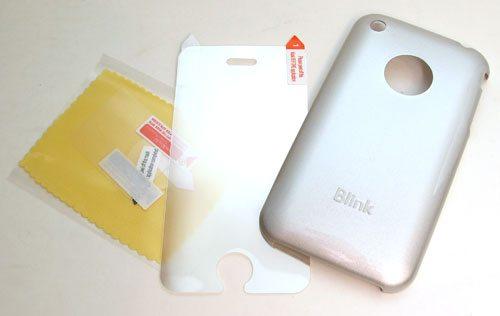 blink-iphone-case-2