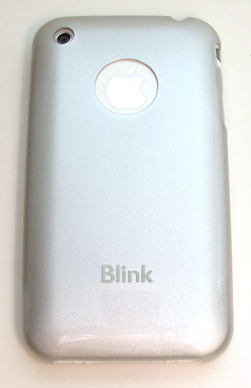 blink-iphone-case-4