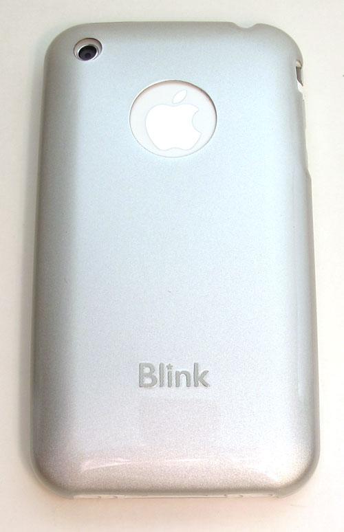 blink-iphone-case-4