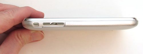 blink-iphone-case-5