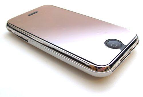 blink-iphone-case-9