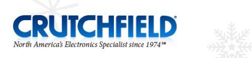 crutchfield_1