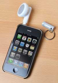 earphone-spkr