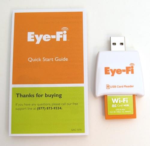 eyefi-2