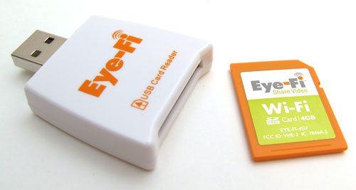 eyefi-3