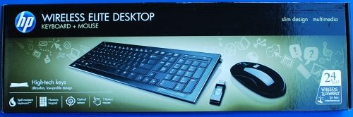hp-wireless-keyboard-1