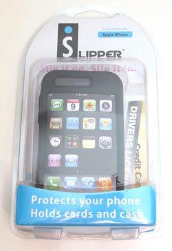 iphone slipper 1
