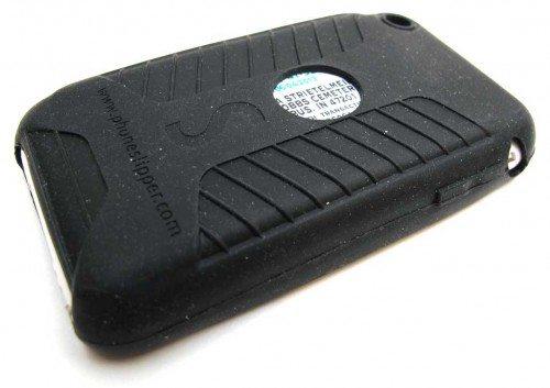 iphone-slipper-10