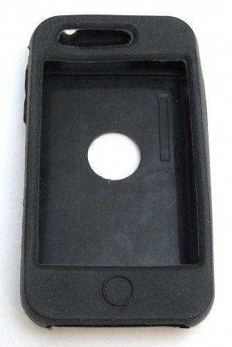 iphone-slipper-2