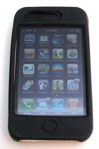 iphone-slipper-3