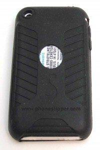 iphone-slipper-4