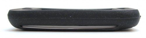 iphone-slipper-6