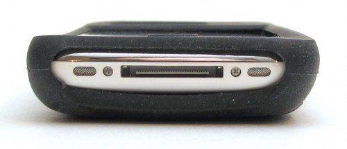 iphone-slipper-7