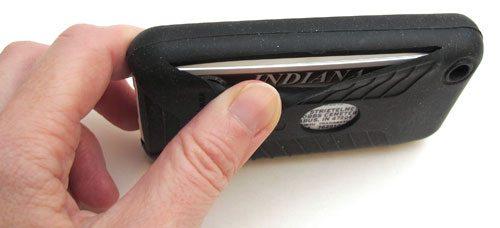 iphone-slipper-9