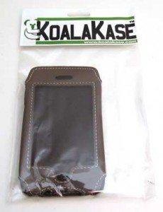 koalakase-1