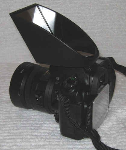 kobre-lightscoop-1