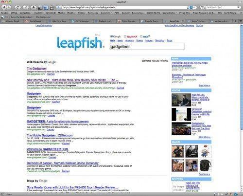 leapfish-1