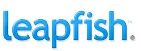leapfish-logo