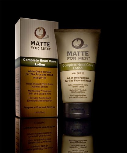 matte-skincareproducts-3