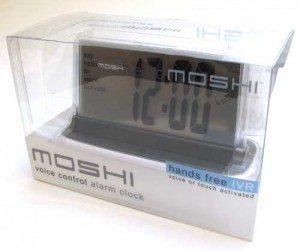 moshi-clock-1