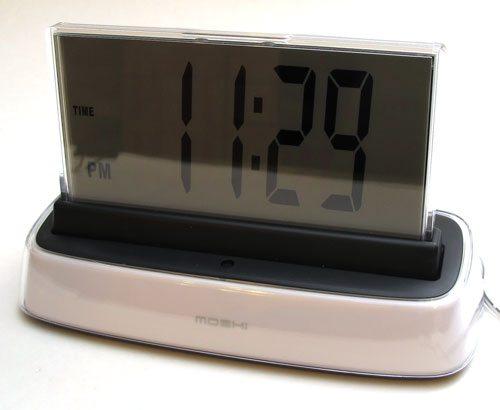 moshi-clock-6