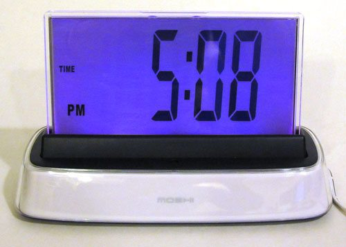 moshi-clock-7