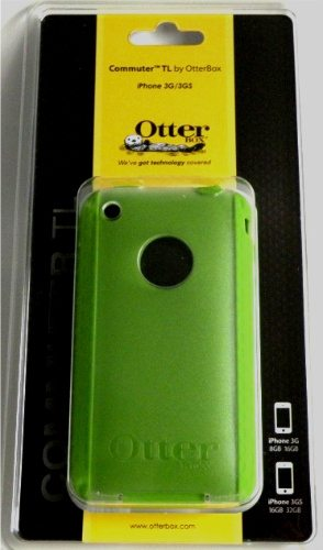 otterbox-commuterTL-1