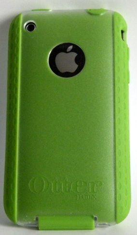 otterbox-commuterTL3