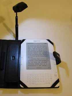 periscope-kindle-8