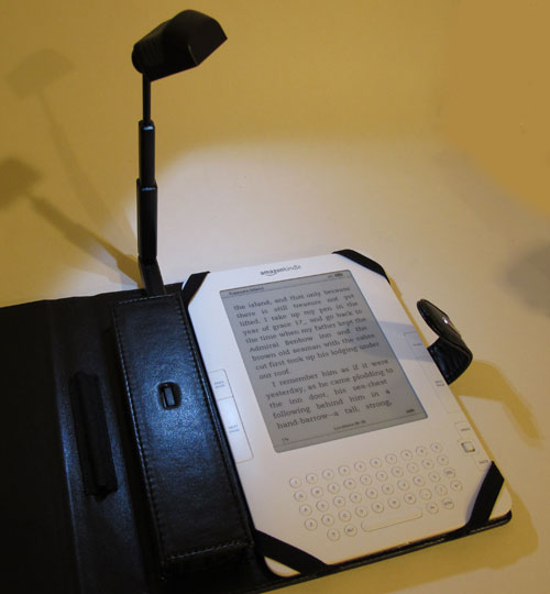 periscope-kindle-9