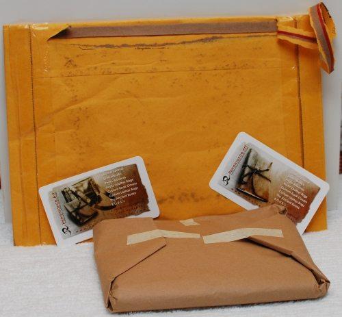 renaissance-art-book-pouch-2