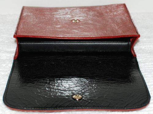renaissance-art-book-pouch-3