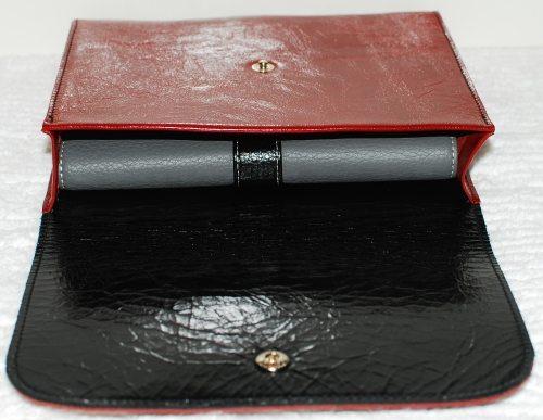 renaissance-art-book-pouch-4