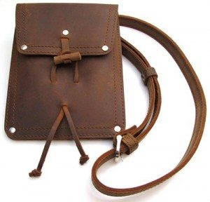 saddlebackleather-pouch-1