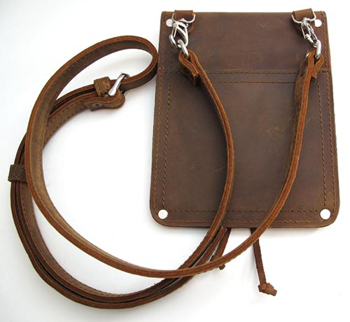 saddlebackleather-pouch-2