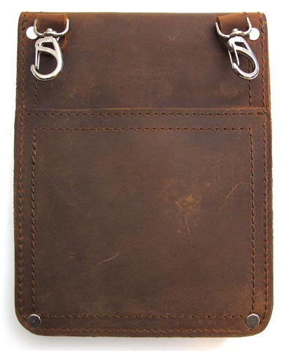 saddlebackleather-pouch-4
