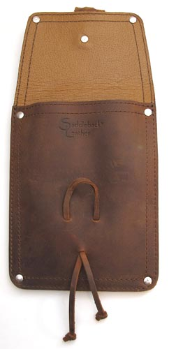 saddlebackleather-pouch-5
