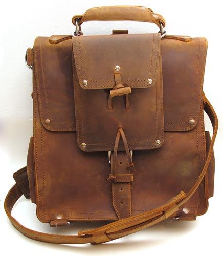 saddlebackleather-pouch-6